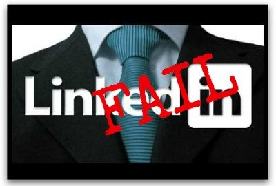 irritateyourlinkedinconnections